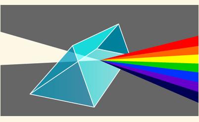 دروس  مجال الظواهر الضوئية 4th%20grade%20oloom%20jor%20unit-2-2%20prism